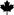Canadian Tradename